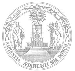 Logo LDS